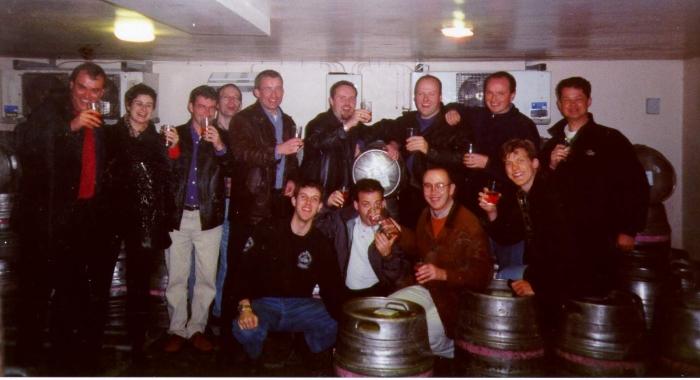 BreweryTour700x380.jpg