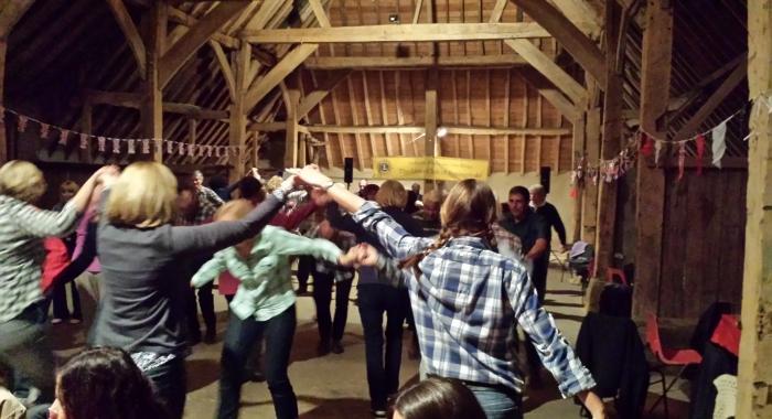 barndance700x380.jpg