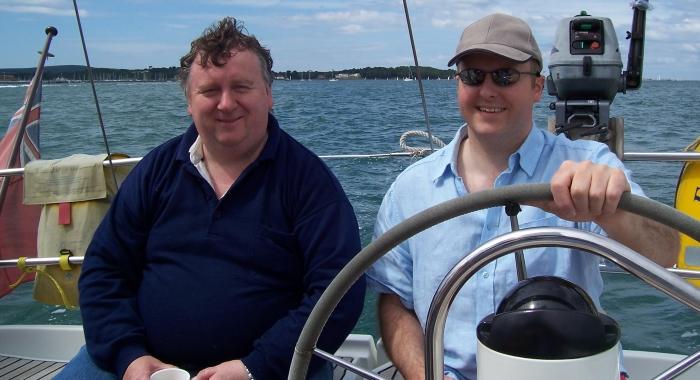 sailing700x380.jpg